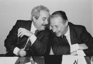 Giovanni_Falcone_and_Paolo_Borsellino