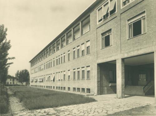 1952nuovopalazzoscuola